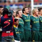 Anthem-by-Springboks1