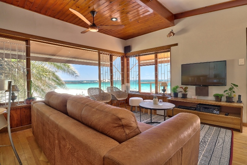 bungalow 49 cape villa collection
