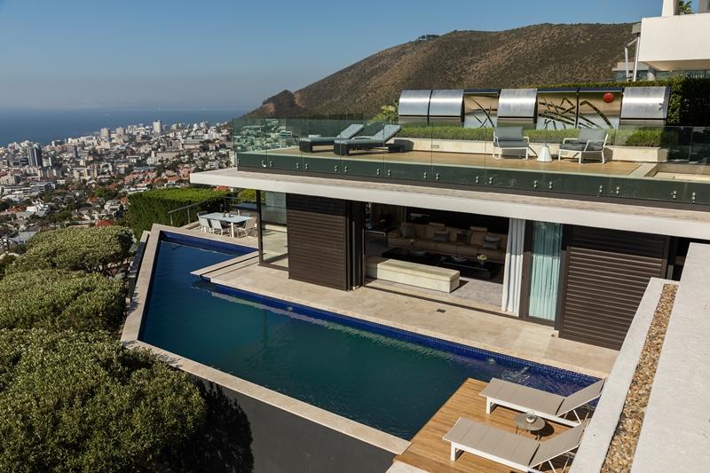964b539064d Cape Villa Collection offers the following villas