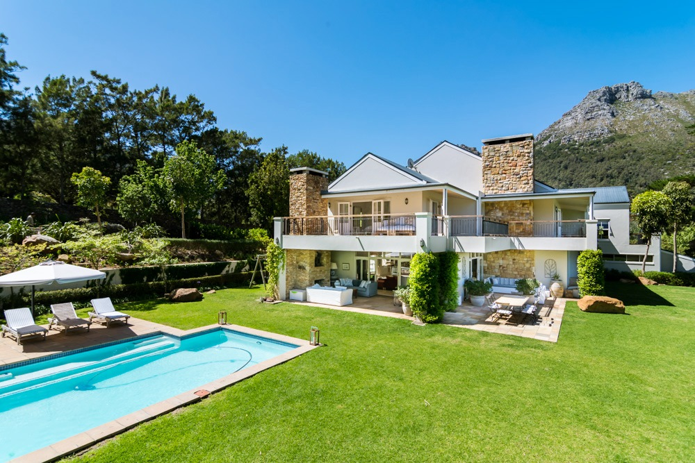 Cape Villa Collection Offers The Following Self Catering Cape Town  Accommodation And Luxury Holiday Rental Villas In Hout Bay: